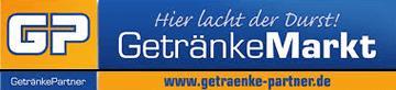 Getränkehandel Schaper-Hoppe - Logo
